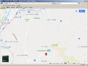 Yuru_03_shibirekoumin